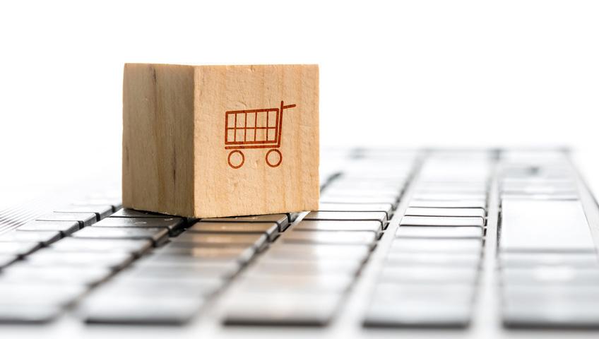 e-commerce-2