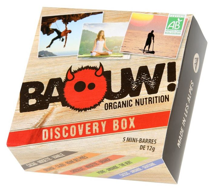 1704-baouw-discover_box-01