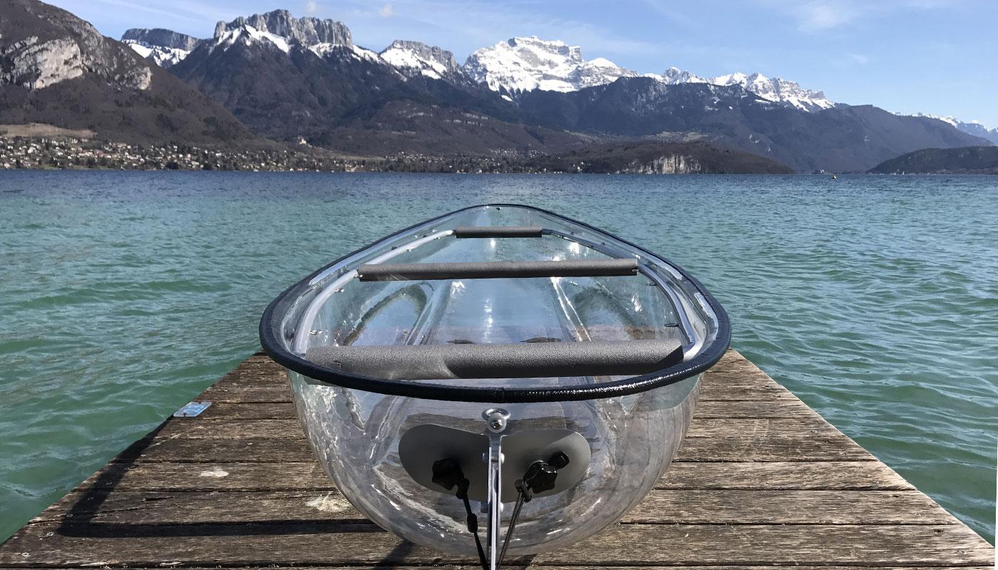 Kayak-translucide-vue-ar