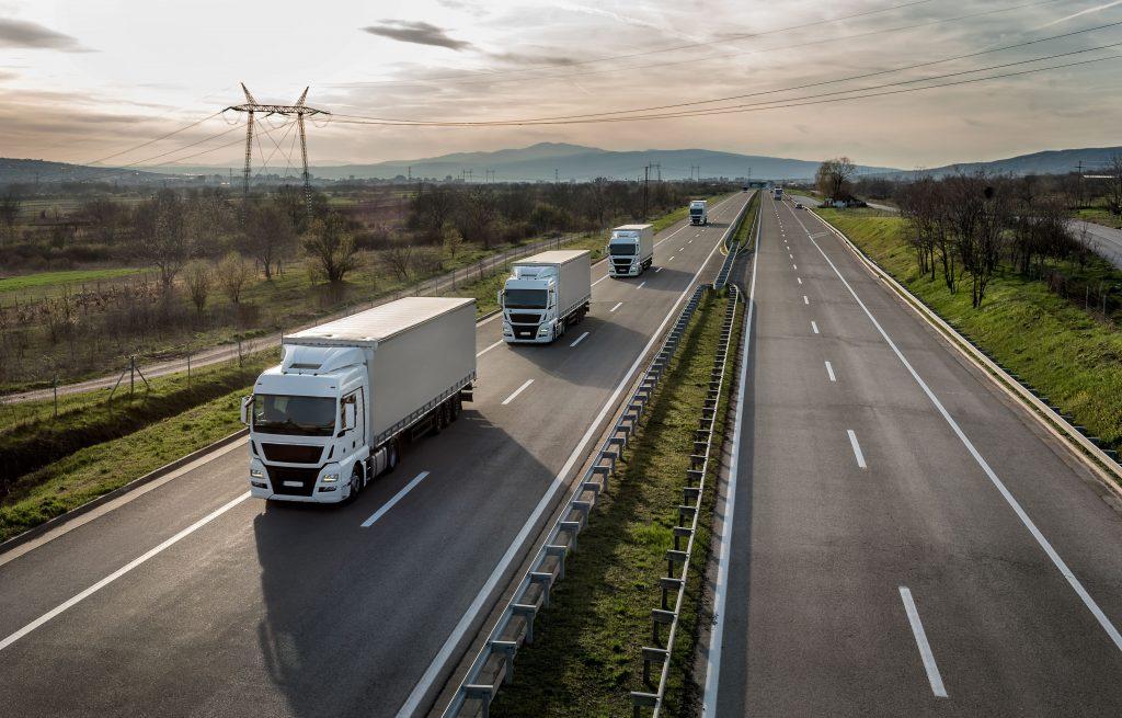 Affrètement : comment optimiser le transport des marchandises ?
