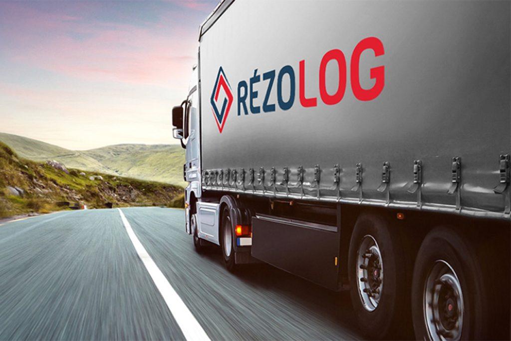 plateforme logistique efficace